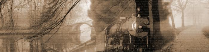 mysterytrains1.jpg