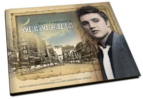 Elvis Presley's Memphis (2010)
