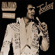 Elvis Today