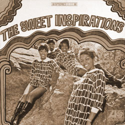 The Sweet Inspirations (1967)