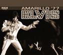 Amarillo '77