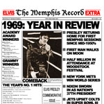 1969: Year In Review