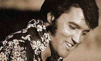 August 4, 1970, Rehearsal
