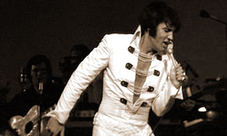 August 11, 1970, Midnight Show