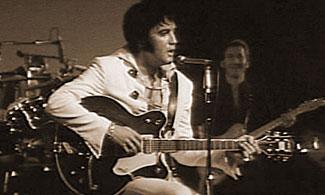 August 12, 1970, Midnight Show