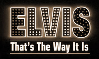 Elvis: That's The Way It Is - Special Edition (2000)