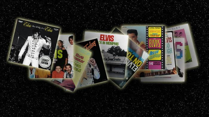 elvisTopAlbums41-50