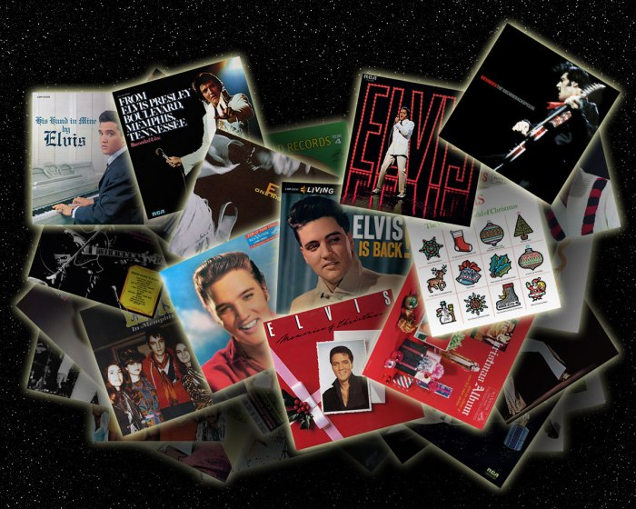 elvisTopAlbums11-50