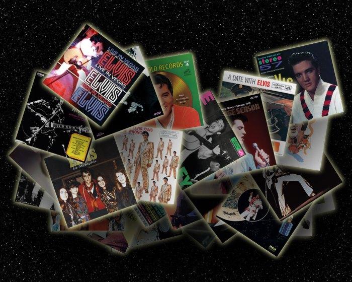 elvisTopAlbums21-50