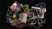 elvisTopAlbums21-50_f