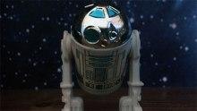 Kenner R2-D2 (1977)
