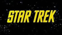 starTrekTheManTrap1966_f