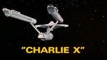startrekcharliex1966_00
