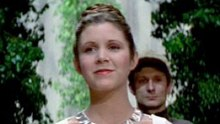 carriefisher1977_f